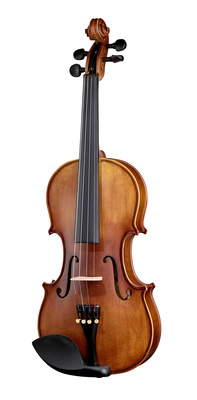 Thomann - Student Violinset 3/4