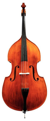 Meister Rubner - Double Bass No.62 3/4