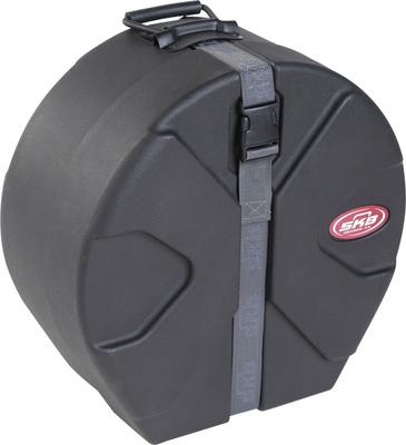 SKB - D0513 13'x 05' Snare Case