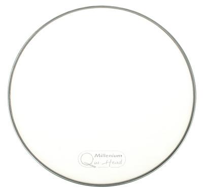 Millenium - QuiHead 13' Mesh Head