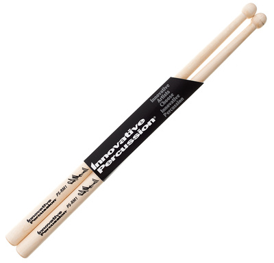 Innovative Percussion - PS-RM1 Pipe Band Sticks