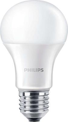 Philips - CorePro LEDbulb 13,5-100W NDIM
