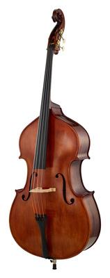 Scala Vilagio - Double Bass Venezia 3/4 EW