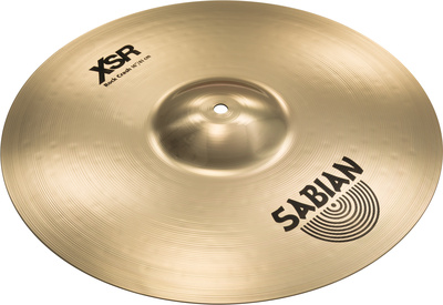 Sabian - 16' XSR Rock Crash