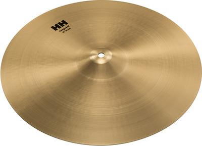 Sabian - 16' HH Vanguard Cymbal