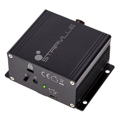 Stairville - DMX Joker 512 MK2 USB-DMX Box