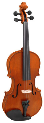Hidersine - Studenti Violin Set 3/4