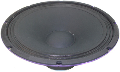 Ampeg - Replacement Speaker for PF-115