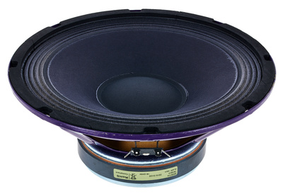 Ampeg - Replacement Speaker PF-210HE