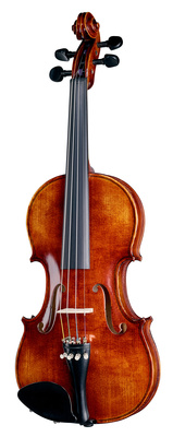 Roth & Junius - RJV-A Antiqued Violin Set 3/4