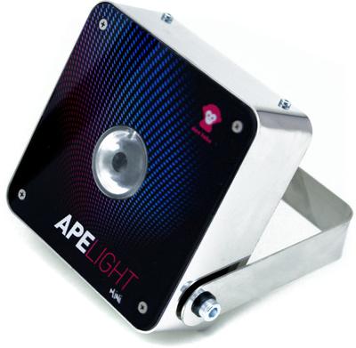 Ape Labs - ApeLight mini - Set of 1