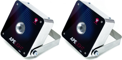 Ape Labs - ApeLight mini - Set of 2