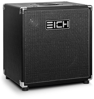 Eich Amplification - 112XS-8 Cabinet