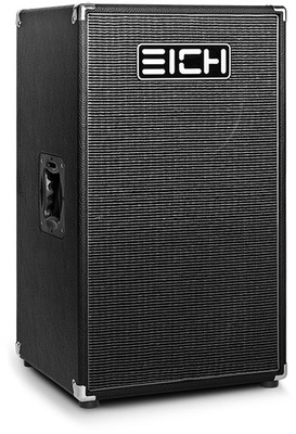 Eich Amplification - 212S-8 Cabinet