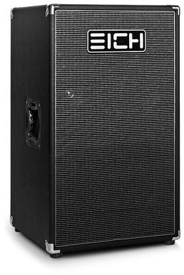 Eich Amplification - 1210S-8 Cabinet