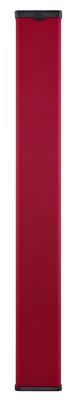 Artino - KA-490 Bass Bow Case RD