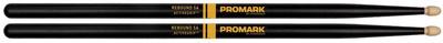 Pro Mark - R5AAG 5A Rebound Active Grip