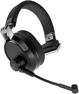 Superlux - HMD685A