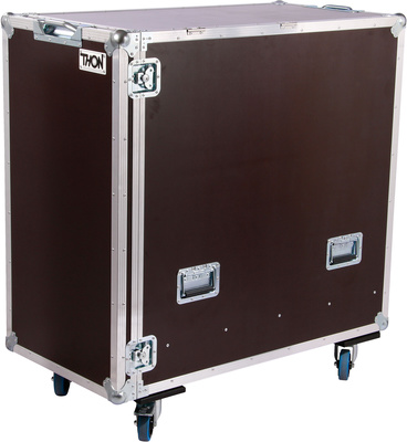 Thon - Profi Case Studio49 RGC3030