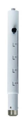 Euromet - Arakno Extension Column M Wh