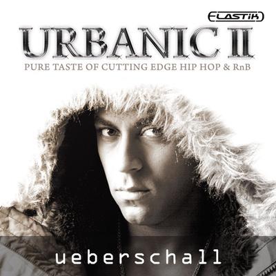 Ueberschall - Urbanic II