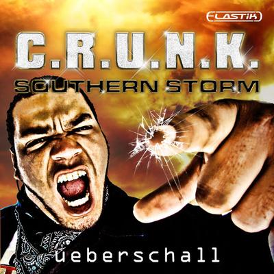Ueberschall - C.R.U.N.K.