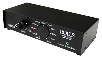 Rolls - HRD-342