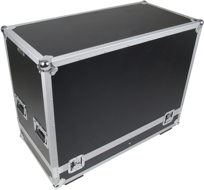 Flyht Pro - Case for 2x 15' Speakers PS 15