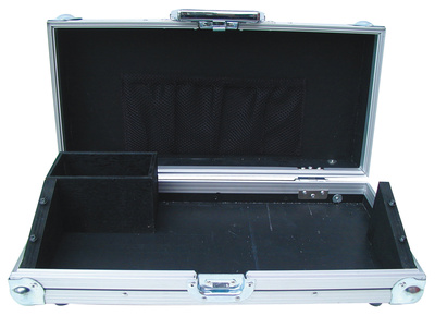 Flyht Pro - Case for 19' 3U DMX Controller