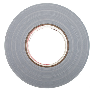 Gerband - Tape 251 Grey