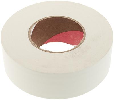 Gerband - Tape 251 White