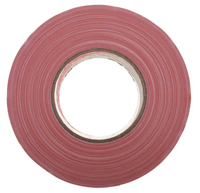 Gerband - Tape 251 Red
