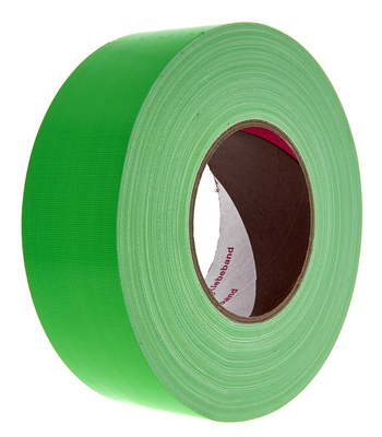 Gerband - Tape 251 Green