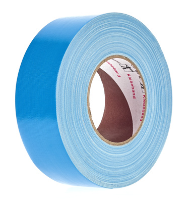 Gerband - Tape 251 Blue