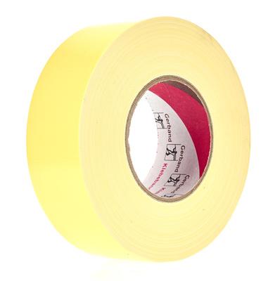 Gerband - Tape 251 Yellow