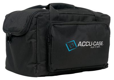 ADJ - F4 PAR Bag (Flat PAR Bag 4)