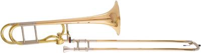 Sierman - STB-965 Tenor Trombone