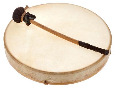 Thomann - 14' Shaman Drum
