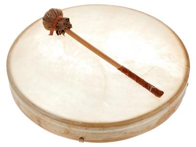 Thomann - 16' Frame Drum Tuneable