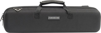 Magma - CTRL case Dashboard