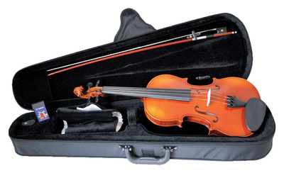 Franz Sandner - 601 Violin Set 3/4