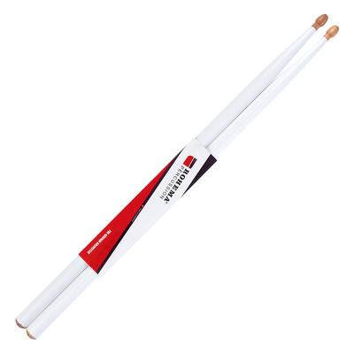 Rohema - 5A Hickory white