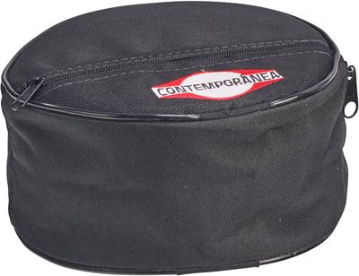 Contemporanea - 6' Tamborim Bag