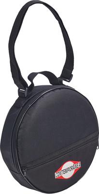 Contemporanea - 10' Pandeiro Bag