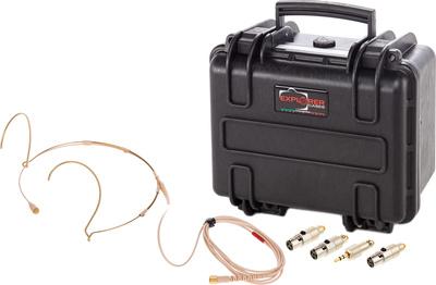 DPA - 4066-F GSA-Omni-Bundle