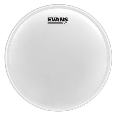 Evans - 10' UV1 Coated Tom