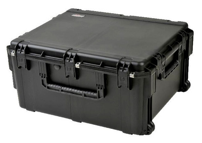 SKB - 3i Series 3026-15 case