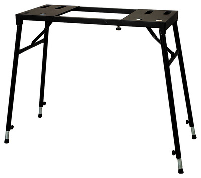 Gewa - EQS-10B Keyboard Stand