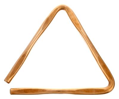 Thomann - Triangle Master Bronze 6'