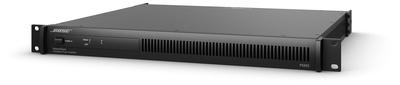Bose - PS 602P PowerShare